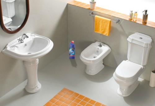 Chuyên chống thấm nhà vệ sinh - Sơn nhà - Chống dột - Điện nước giá rẻ Tại Tphcm