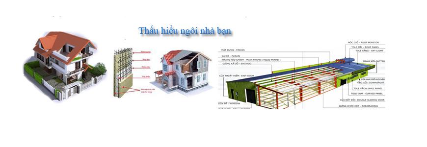 Dịch vụ sửa nhà giá rẻ quận 5 - Sửa Chữa Nhà Chuyên Nghiệp - Uy Tín Tại Tphcm