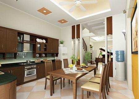Dịch vụ sửa nhà giá rẻ quận 9 - Công Ty Thuận Phát Như Ý Chuyên Nâng Cấp,Cải Tạo,Sửa Chữa Nhà Cửa Tại Tphcm