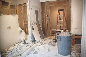 Dịch vụ sửa nhà giá rẻ tại tphcm - Dịch Vụ Sơn Sửa Nhà Đảm Bảo Chất Lượng HOTLINE 01679382388