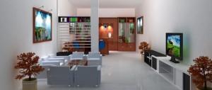 Dịch vụ sửa nhà giá rẻ tân bình - Dịch Vụ Sơn Nhà - Thi Công Giấy Gián Tường - Uy Tín - Chuyên Nghiệp