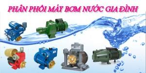 Nhận sửa máy bơm tại nhà tphcm HOTLINE 01679382388