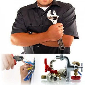 Sửa chữa điện nước tại nhà quận 2 tphcm Đảm bảo chất lượng Gọi 01679.382.388
