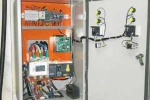Sửa điện nước tại nhà quận 10 - Thợ sửa đường ống nước - Điện nước Tại Tphcm với chi phí hợp lý tại tphcm