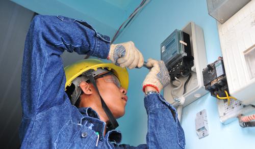 Sửa điện nước tại nhà quận 11 Tphcm Liên hệ 01679382388 Để Được Sửa Chữa Nhanh Nhất