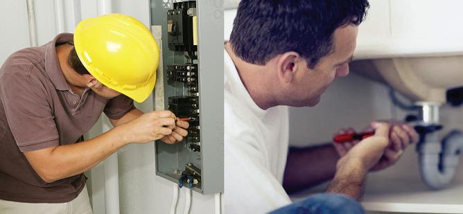Sửa điện nước tại nhà quận 3 tphcm - Dịch vụ sửa điện tại nhà có mặt sau 15 phút Liên hệ 01679.382.388