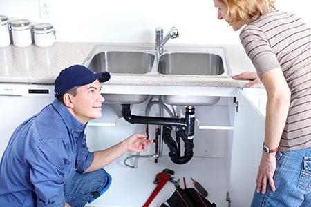 Sửa điện nước tại nhà tphcm - Sửa máy bơm nước - Đường ống nước giá rẻ Hotline 01679.382.388