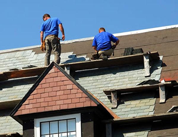 Sửa nhà nhanh rẻ - Thợ ốp lát gạch - Sửa mái tôn - Mái hiên di động - Thi công giấy gián tường