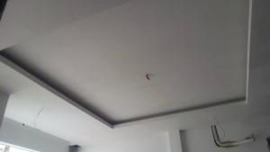 Đóng trần thạch cao tại quận 3 / Đóng trần thạch cao tại tphcm chuyên nghiệp giá rẻ lh /0966486057